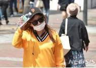 '오존층 파괴주범 프레온가스 잡는다'…정부, 냉매관리 강화