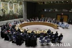 [종합]유엔, 싱가포르 북미정상회의 참석 北관리들 '제재 면제'