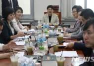 환노위, 오늘 최저임금 범위 놓고 막판 논의…표결 처리 가능성도