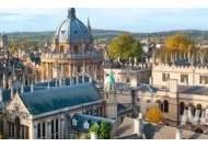 영국 옥스퍼드 대학, 인종,경제적 불평등 심각