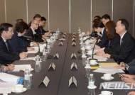 한국산 배터리, 中 '금한령' 해제될까…기대감 '솔솔'