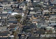 전주한옥마을 순수 한옥주택 수선비…최대 2000만원 지원