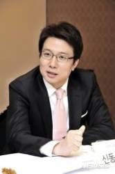MBC, '아나운서 블랙리스트' 논란 신동호 전 국장 정직 6개월