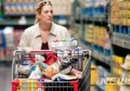 美 5월 소비자신뢰지수 128…현재 여건지수 17년만 최고치
