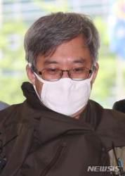 야3당, '드루킹 특검' 후보에 임정혁·허익범 추천