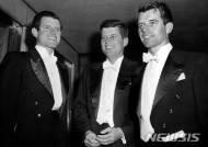 로버트 케네디 암살 50주기