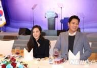"""아들출산 추자현 의식불명?…""""사실무근, 건강 회복중"""""""