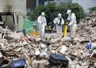 용산구, 미착공 정비구역내 101개 노후·위험건물 전수조사