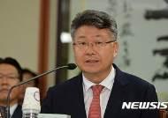 김회재 의정부지검장도 사의…'검찰 인사 용퇴' 6명째