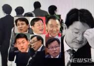 '2년후 4·15총선은…' 한국당 강원 지방선거 패배로 위기의식 팽배