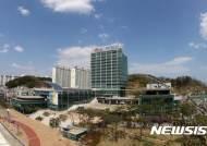 민선 7기 맞아 포항시 4급 서기관 승진인사 '관심집중'