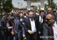 터키 대선, 사흘 앞으로…야권 선전에 기대감↑