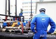 한국선급-삼성중공업, 선박평형수처리설비 USCG 형식승인 취득