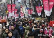 한국방문위원회·국립중앙박물관, 문화 콘텐츠 관광 상품화 협력