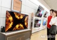 삼성 'QD-OLED'와 LG 'WOLED'의 차이점은