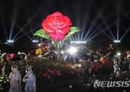 전국 26만 관람객 울산대공원 장미축제 전문가 평가회의