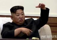 美상원세출위, 北사이버공격 지원 해외국가 원조 중단 추진
