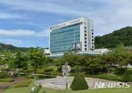 [원주소식] 시농업기술센터, 농촌진흥분야 시범사업장 중간점검 등