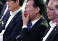 '일자리 으뜸기업 잡아라' 정태호 청와대 일자리수석