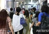 누적 이용객 5억명 돌파한 공항철도