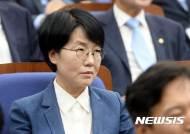 박선숙, 부모 동의확인 등 아동 개인정보보호법 개정안 발의