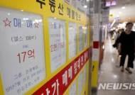 '강남 주택 2채 보유' 시뮬레이션 해보니…종부세 50% '급등'