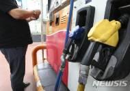 [종합]석유류 가격 10%↑…정부, 공공요금 인상 속도조절