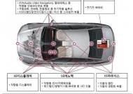 LG전자, 車부품 2020년까지 年 40% 성장...구광모號 힘 실린다