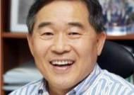 황주홍, '고카페인 음료 어린이 판매 금지법' 발의