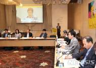 의료기기 분야 민관합동 규제해결 끝장캠프