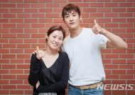 판사 문소리·배심원 박형식, 국민참여재판 영화 '배심원들'