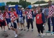 케냐 의원 20명, 세금으로 월드컵 관광…국민 분노 폭발