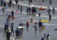5년간 여름철 물놀이로 169명 사망…안전사고 주의