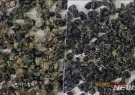 SK에너지, 친환경 '프리미엄 아스팔트' 개발