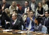 """외교부 """"남북교류시 대북제재 문제 없도록 국제사회와 협력"""""""