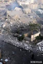 사우디, 후티반군 공격후 바브엘멘데브 해협의 유조선통과 금지