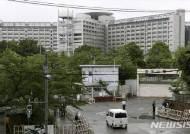 日, 옴진리교 사형수 6명 형집행…23년만에 13명 전원 처형