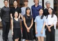 한국을 빛내는 해외 무용스타들 왔다, 28·29일 초청공연
