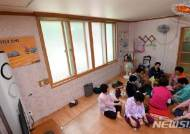 '최강폭염' 노인이 위험하다…폭염사망자 5명중 3명 고령층