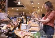 롯데백화점, 바캉스 시즌 맞아 각종 고기요리 판매