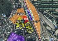 광운대역 역세권에 17층짜리 공공임대주택 짓는다