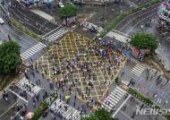 방글라데시, 학생 평화시위 폭력진압…국제사회 비난 집중