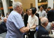 보훈처, 한국전쟁 미군 참전용사 메달 수여