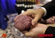 저탄수화물 황제다이어트, 사망 위험↑…수명 4년 감소