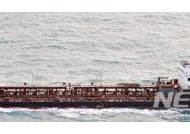 日, AI로 北환적 선박 탐지 기술개발…독도 조사선도 겨냥?