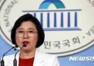 """민주당 """"태풍 '솔릭' 피해 최소화에 만전 기해야"""""""