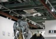 국제갤러리 부산점 개관...단색화~빌비올라 비디오까지