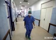 알제리에서 콜레라환자 196명 발생, 리비아도 콜레라 경보
