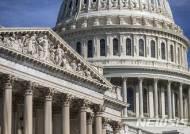 미 상원, 北사이버공격 지원 '세컨더리제재' 법안 발의