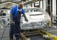 미-멕시코 무역협상 타결로 자동차 가격 상승 확실시